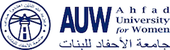 Ahfad University AUW partner War Child