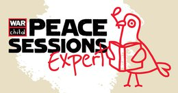 Peace Session Expert War Child