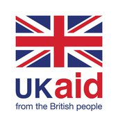 War Child partner UK AID from the British people