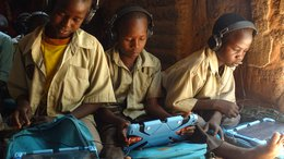War Child and partners expand research activities_201508.JPG