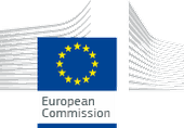 European Commission partner War Child