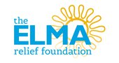 the Elma relief foundation