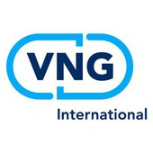 VNG International partner War Child